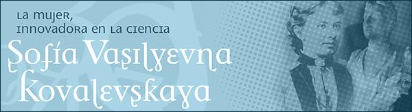 kovalevskaya.png