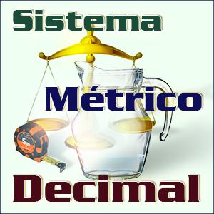 sistema_metrico