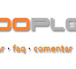 fooplot