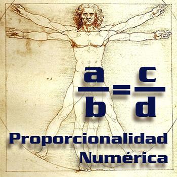proporcionalidad_numerica